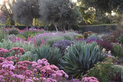 When to use water-wise landscaping - Water-wise Landscaping RCD Of Monterey County