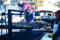 2020 Salinas River Partners Benefit BBQ